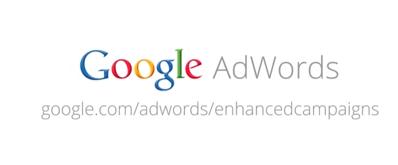 Adwords Erweiterete Kampagnen